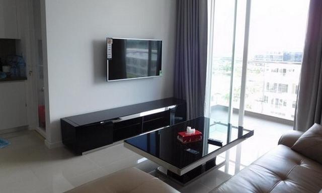 Bán căn hộ Sala Sarimi