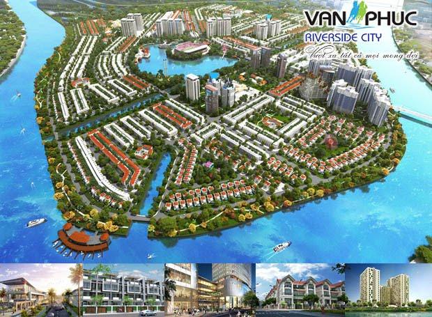 van phuc riverside city lua chon hoan hao